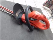 BLACK&DECKER Hedge Trimmer HS1010
